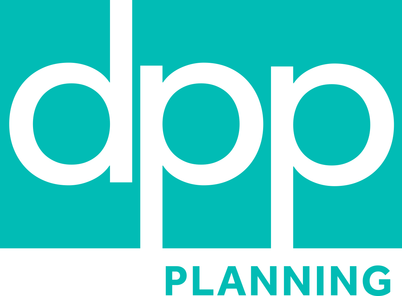 Urban Planning Consultancy