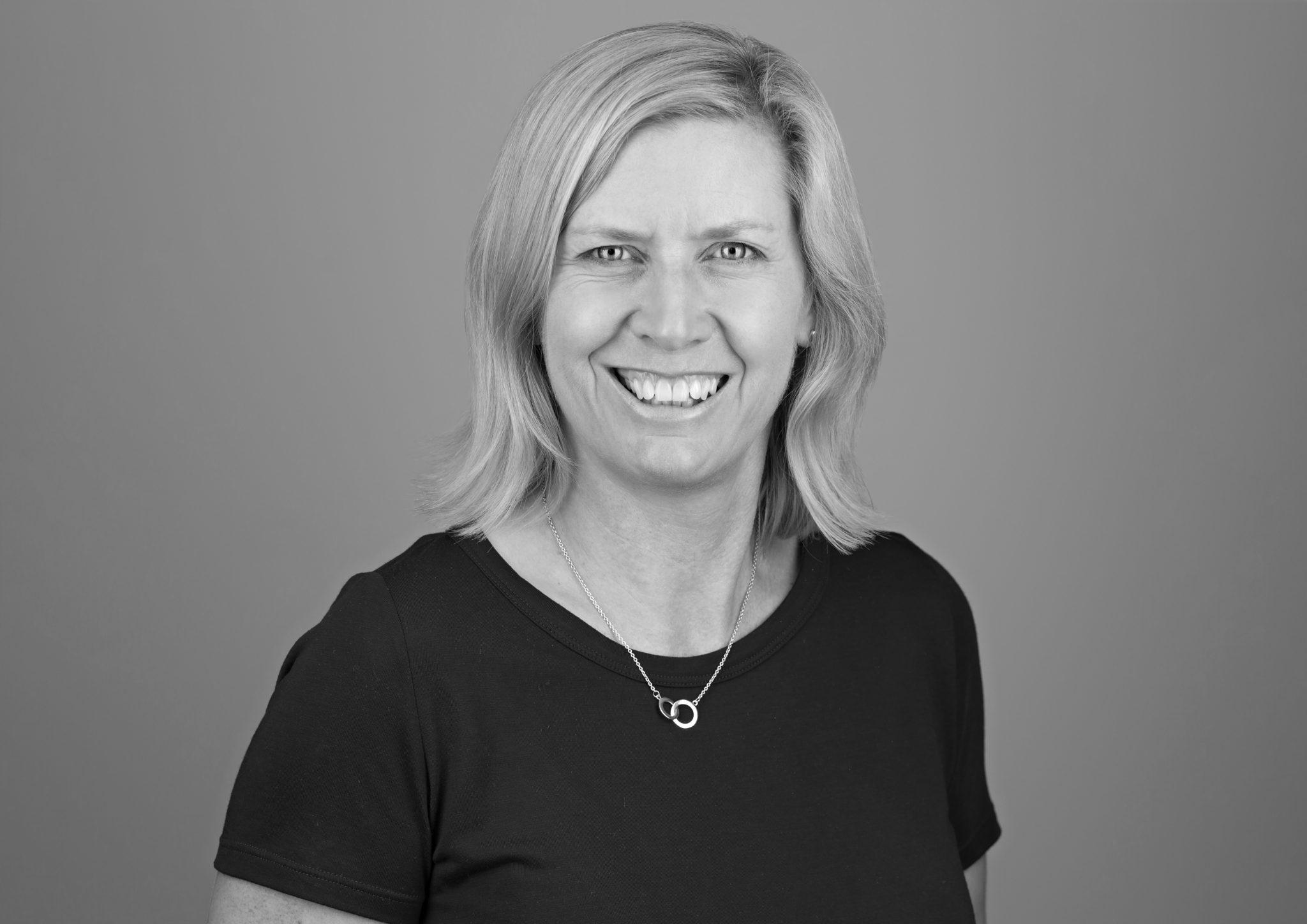 Michelle Davies